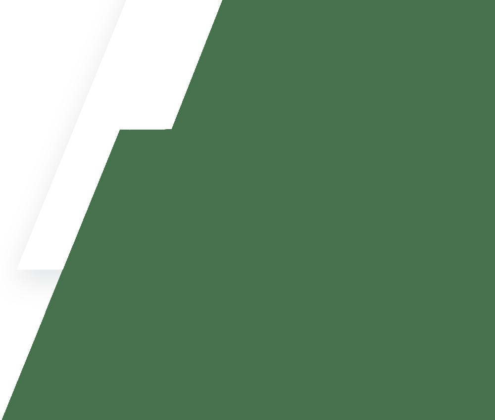 buggy meribel